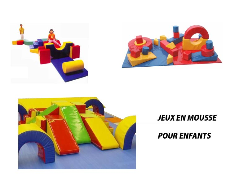 location de jeux g ants animation loire attractions 2000. Black Bedroom Furniture Sets. Home Design Ideas